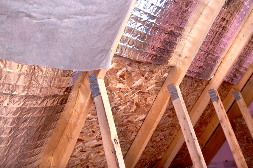 5 Diy Ways To Insulate Your Home